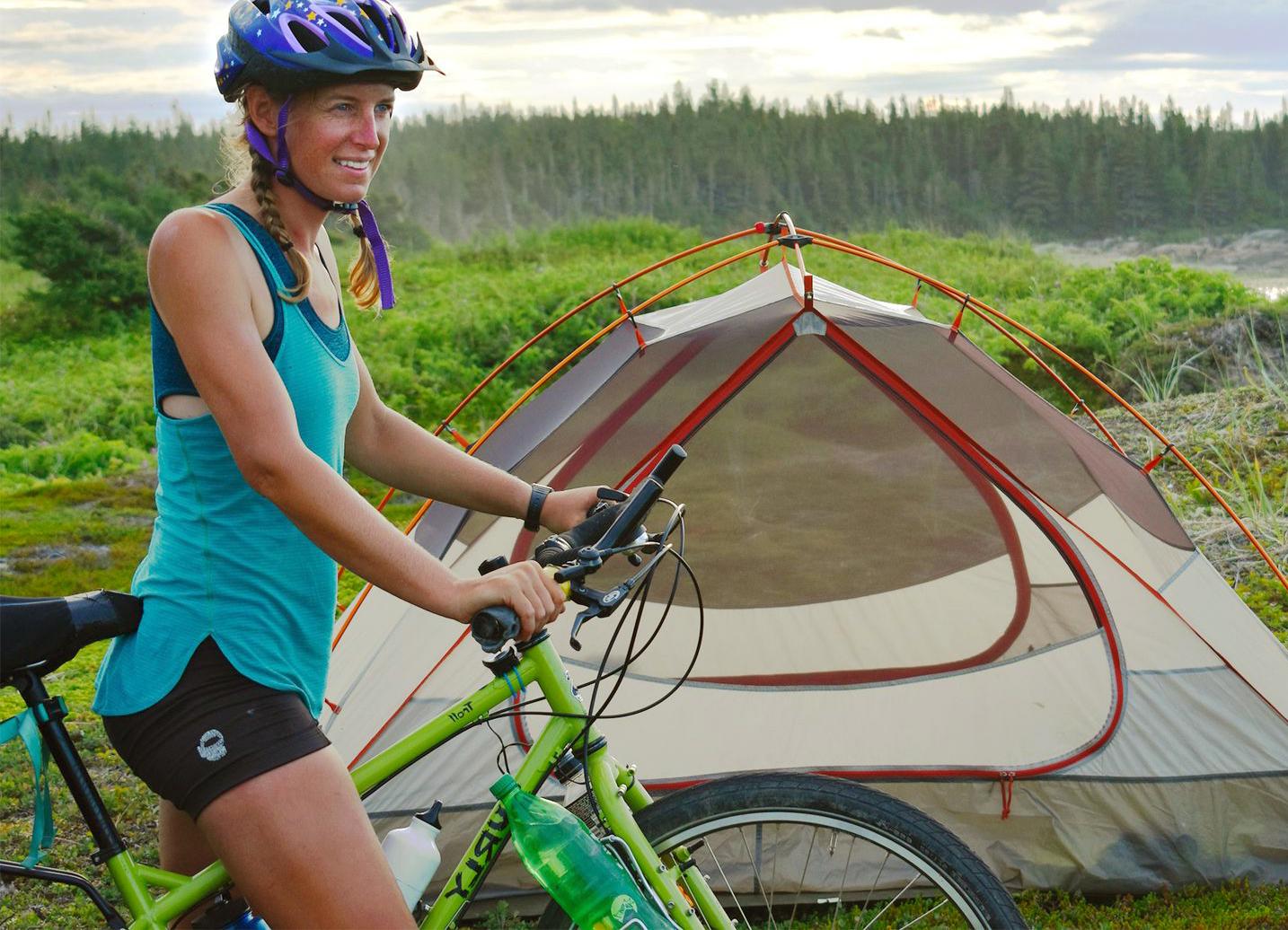 Szlaki, trasy rowerowe kaszuby